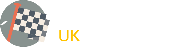 truckraceuk.co.uk